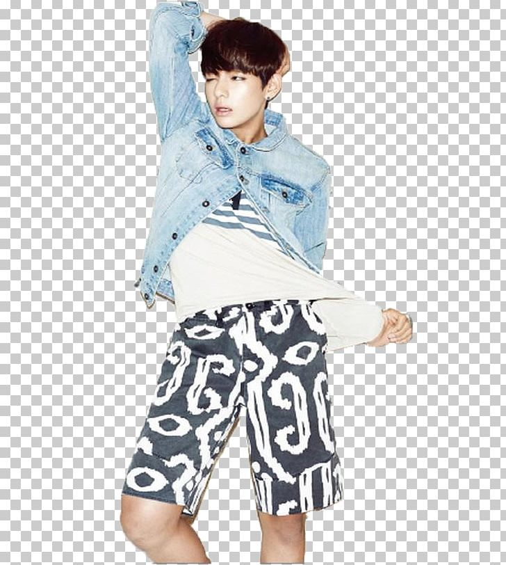 Kim Taehyung BTS Danger N.O PNG, Clipart, Blue, Bts, Bts V.