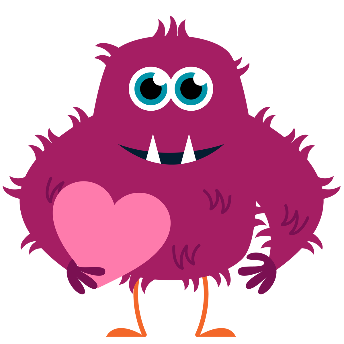 Free Valentines Day Clipart, Download Free Clip Art, Free.