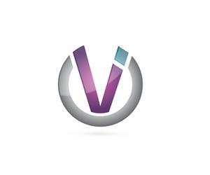 Letter V Logo Designs.
