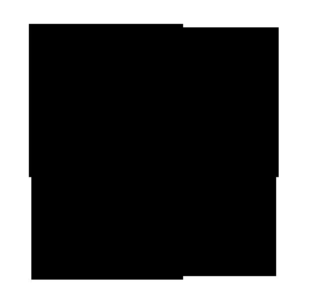 File:V logo noir.png.