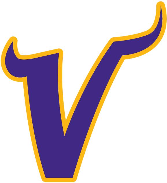 File:Minnesota Vikings V logo.png.