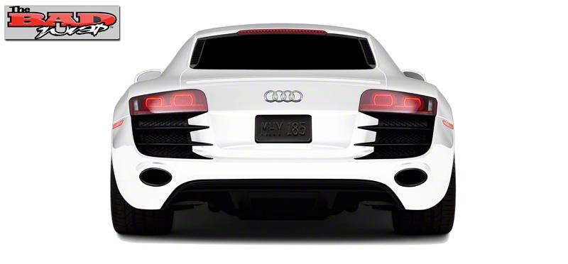 Audi r8 clipart.
