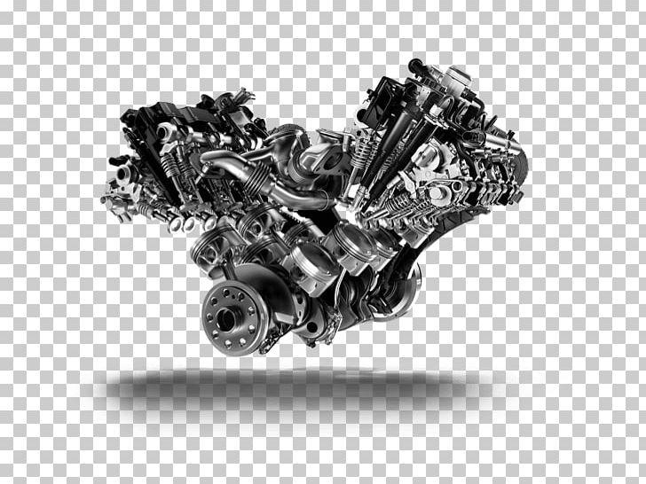 BMW X6 M Car V8 Engine PNG, Clipart, Automotive Design.