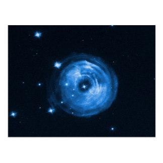 V838 Monocerotis Gifts.