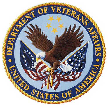 Timeline, budget for VA health record switch in progress.