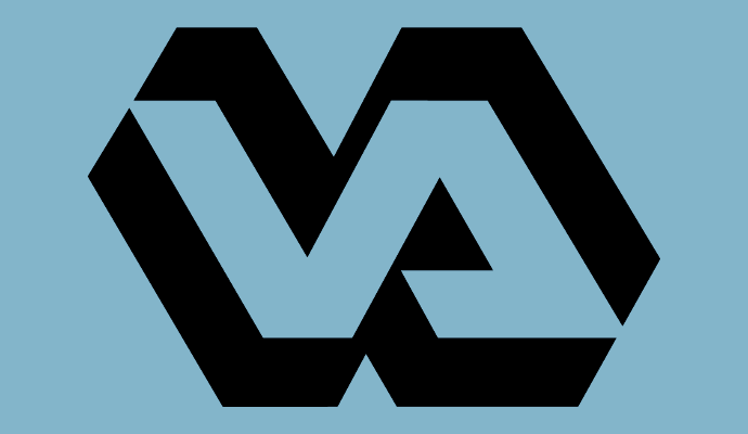 VA, DoD to Centralize Healthcare Supply Chain Management.