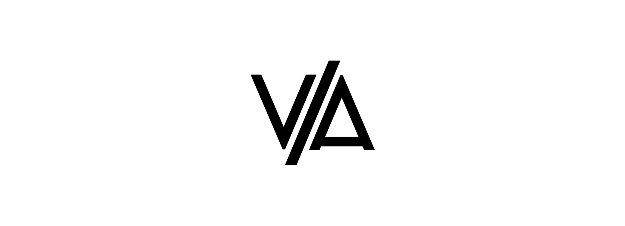 VA logo..