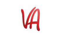Download Free png VA Loans.