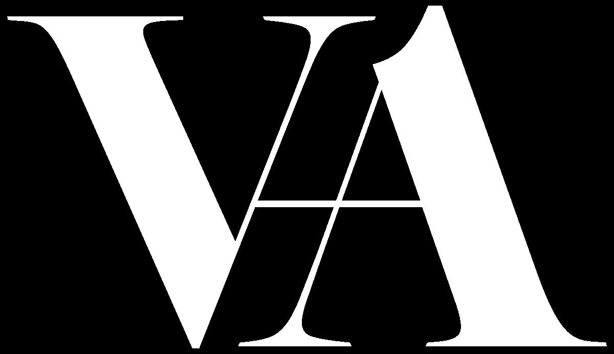 Download Free png Video — V A Virginia Schenck — Vocal.