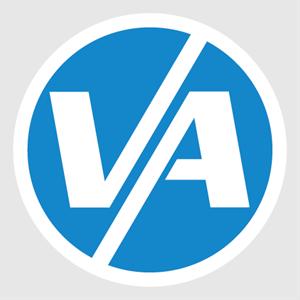 No Te Va Gustar Logo Vector (.AI) Free D #202709.