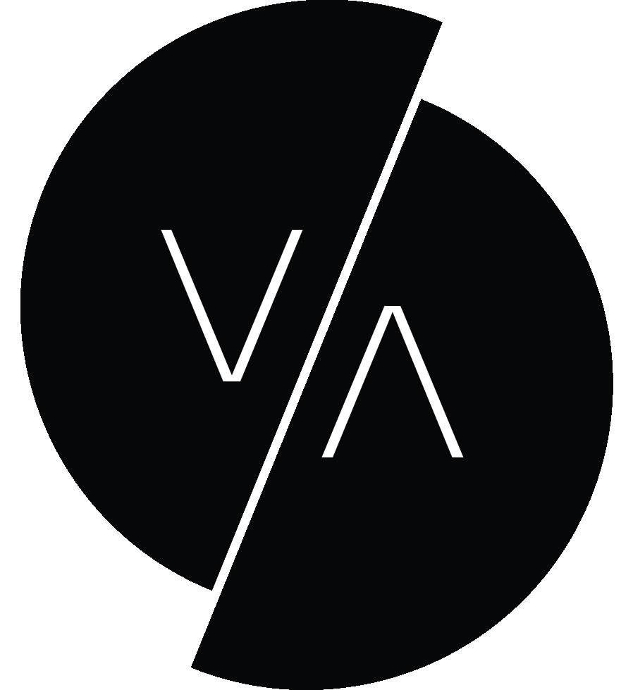 Download Free png va design.