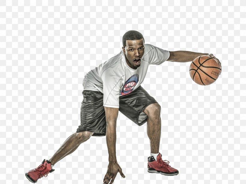 Virginia Cavaliers Men\'s Basketball Team Sport Basketball.