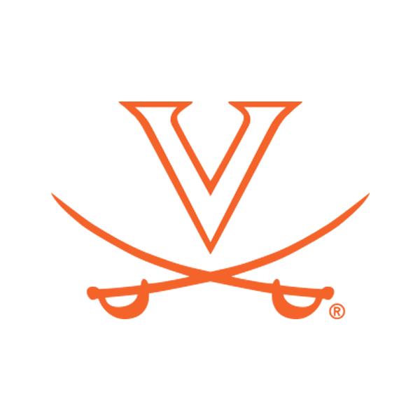 Virginia Football.