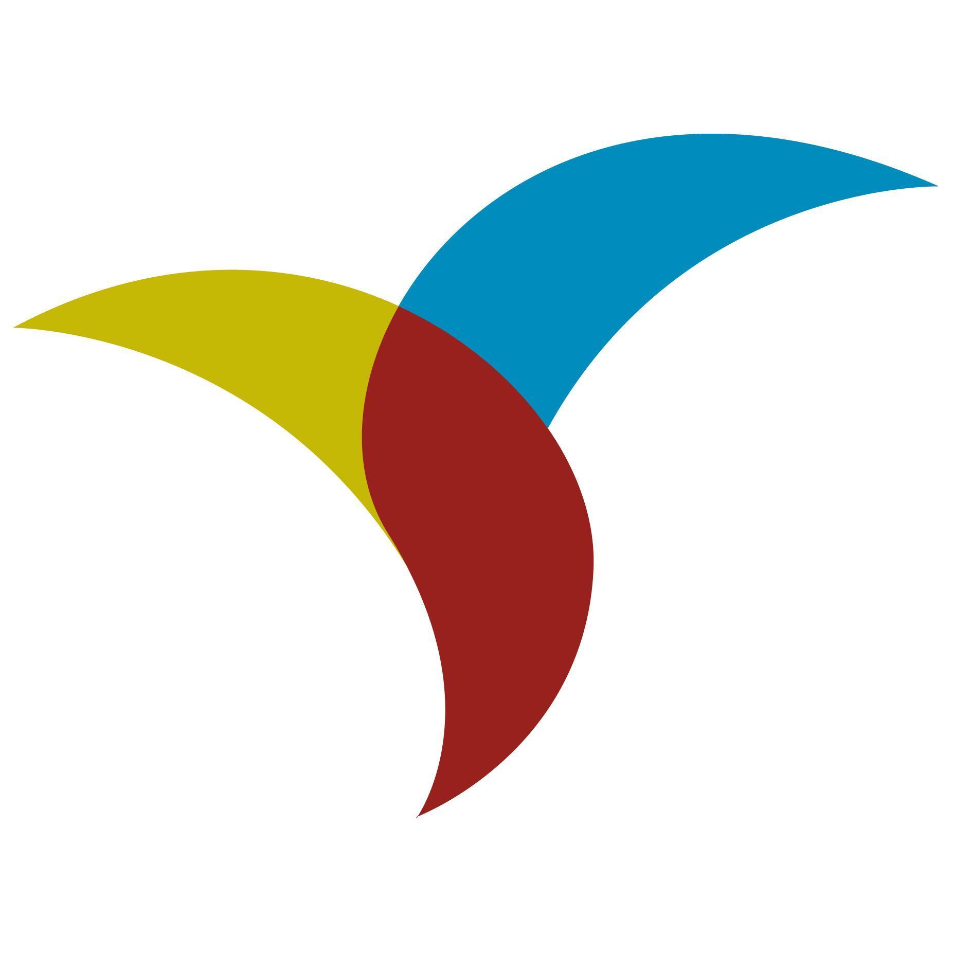 """NMF Limburg on Twitter: """"De energiecoaches zijn er klaar voor."""