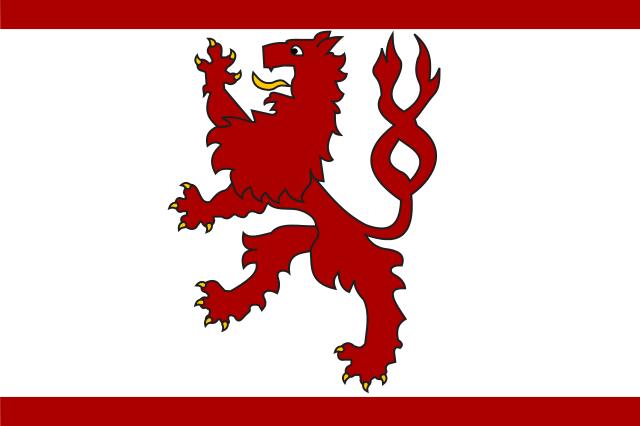 File:Vaals vlag.svg.