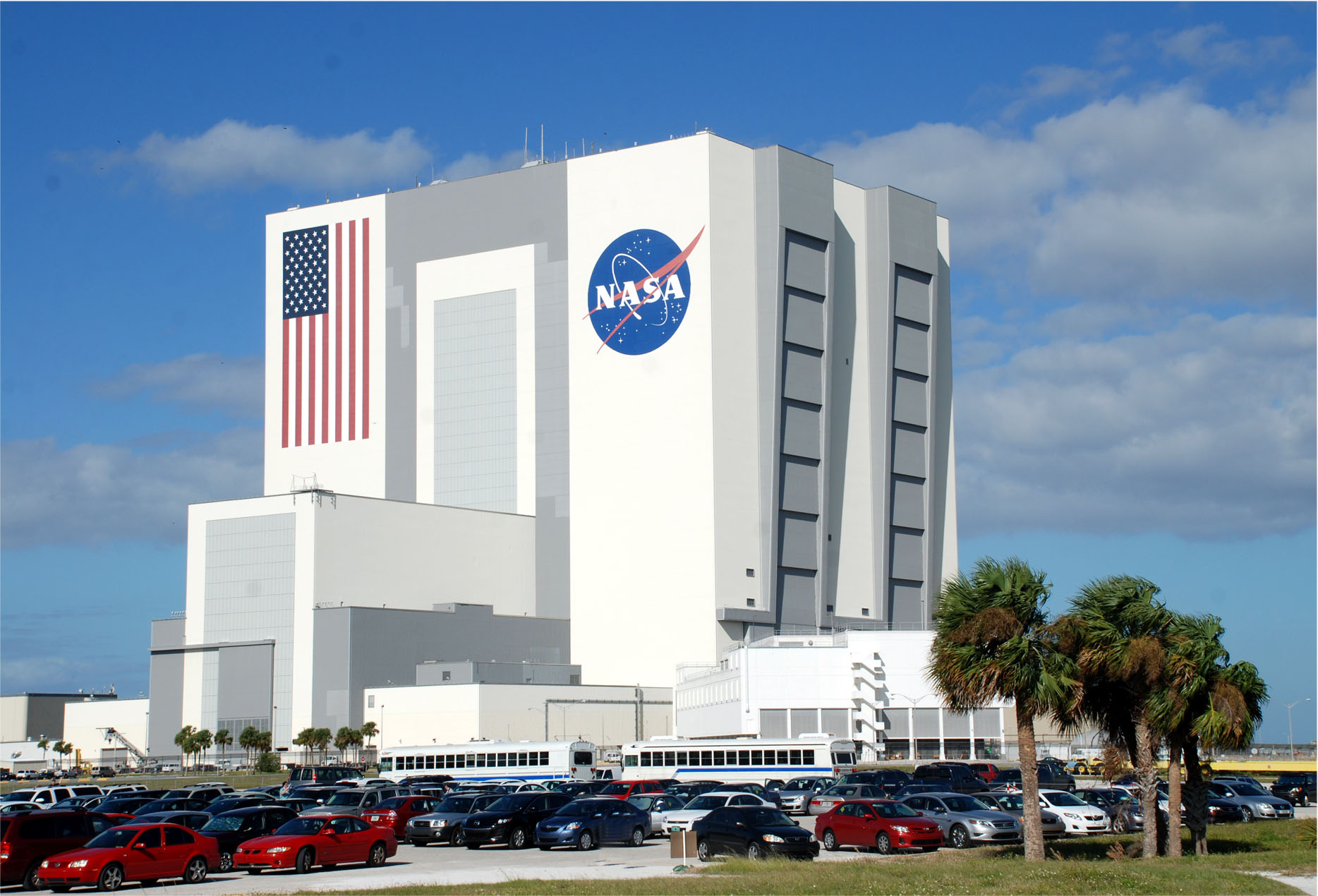 Nasa Clipart Of The Day.