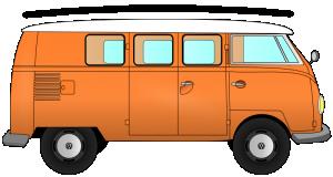 Van Clip Art Download.