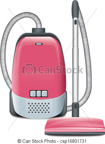 Vacuum cleaner Clipart and Stock Illustrations. 4,579 Vacuum.