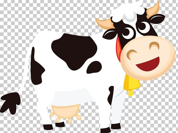 Cattle Drawing Spotify La Vaca Lola PNG, Clipart, Animation.