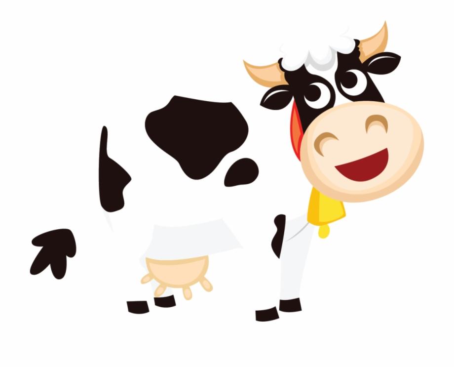 Cattle Drawing Spotify La Vaca Lola Clip Art.