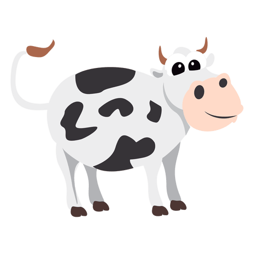 Vaca png images collection for Free Download, Transparent.