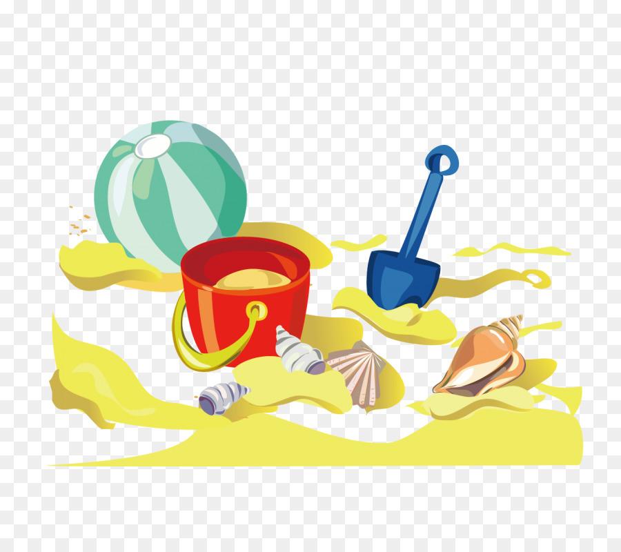 Vacaciones, Playa, Balneario imagen png.