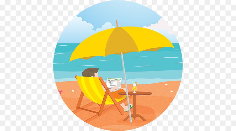 Summer Background Design png download.