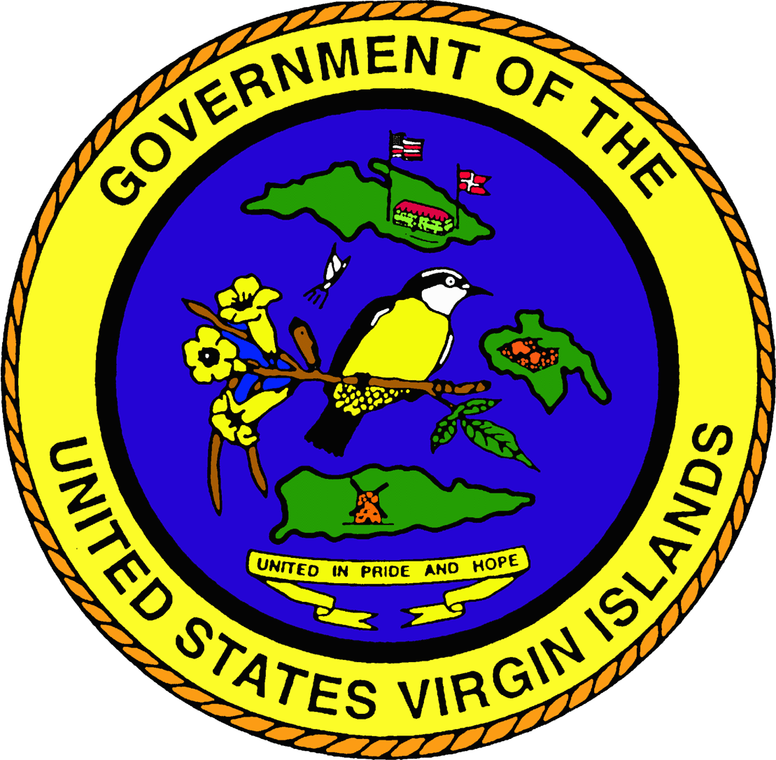 Vacancies in government departments download free clipart.