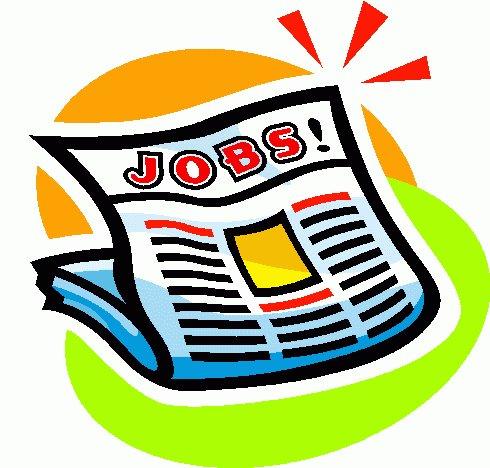 Job clipart government job, Job government job Transparent.