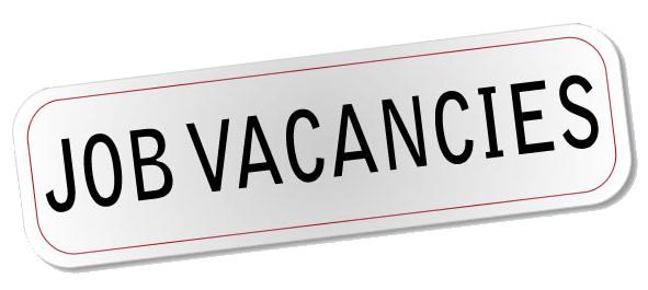 Job vacancies png 3 » PNG Image.