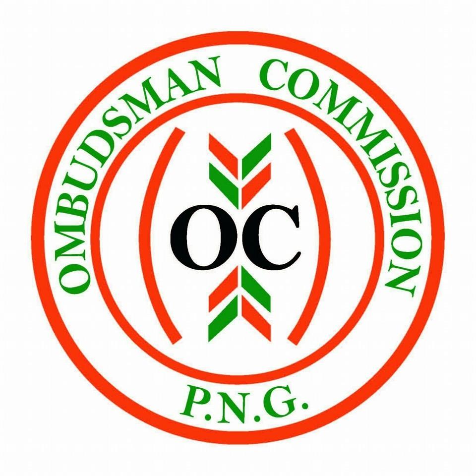 ICT Job Vacancies : Papua New Guinea Ombudsman Commission.