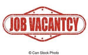 Job vacancy Clip Art and Stock Illustrations. 4,423 Job vacancy.