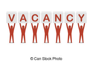 Vacancy Clipart and Stock Illustrations. 5,659 Vacancy vector EPS.