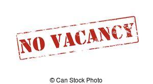 No vacancy Clip Art Vector Graphics. 21 No vacancy EPS clipart.