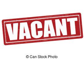 Vacancy clipart.