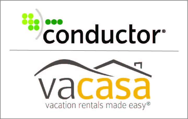 Vacasa Increases Global Revenue by 70% with Conductor.