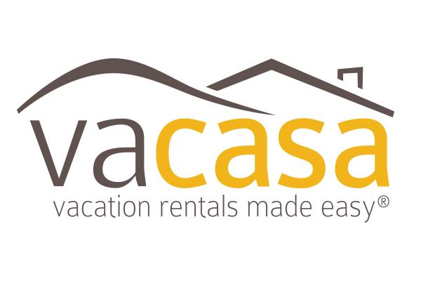 Vacasa Logo Color.