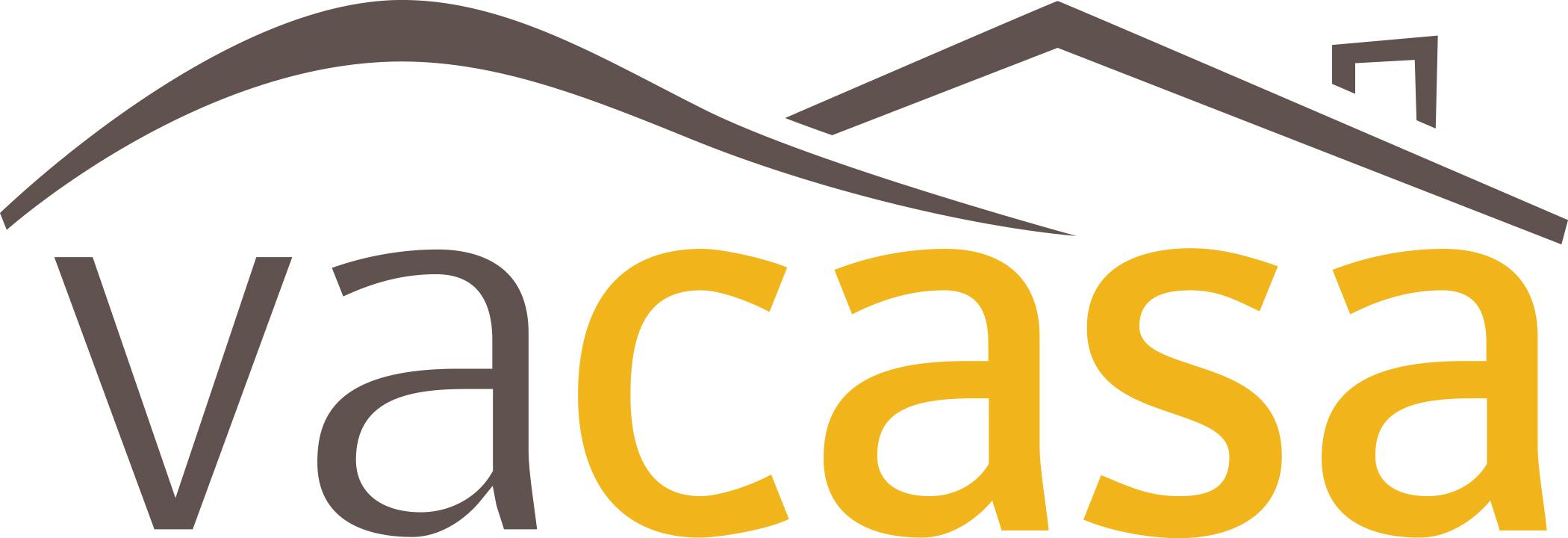 Vacasa Joins Airbnb, Expedia, Marriott International, Delta.