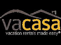 Highest paying jobs at Vacasa.