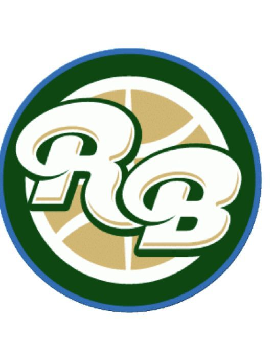 Bighorns' win against Bakersfield vacated.
