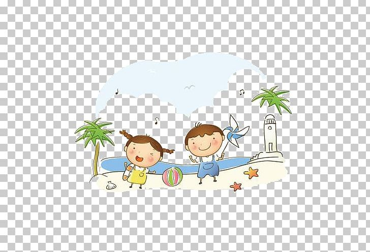 Child Composition Cartoon PNG, Clipart, Advertising Design.