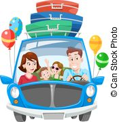 Vacation Clipart and Stock Illustrations. 212,849 Vacation vector.