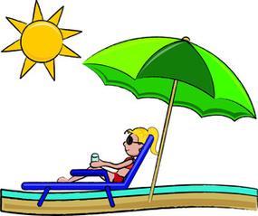 Vacation Clip Art & Vacation Clip Art Clip Art Images.