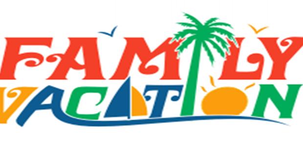 Vacation clip art preschool free clipart images clipartix.