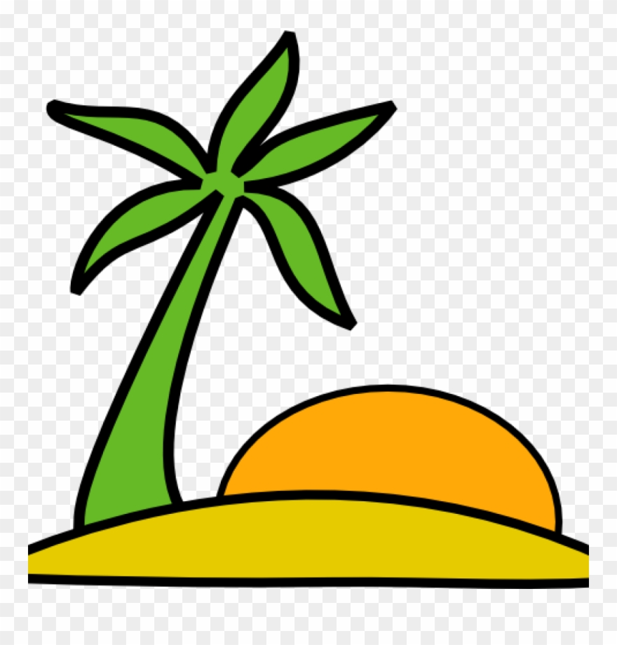 Vacation Clipart Free Vacation Clip Art Free Clip Art.