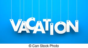 Vacation Clipart and Stock Illustrations. 464,095 Vacation.
