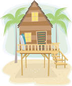 Vacation home Clipart Illustrations. 4,296 vacation home clip art.