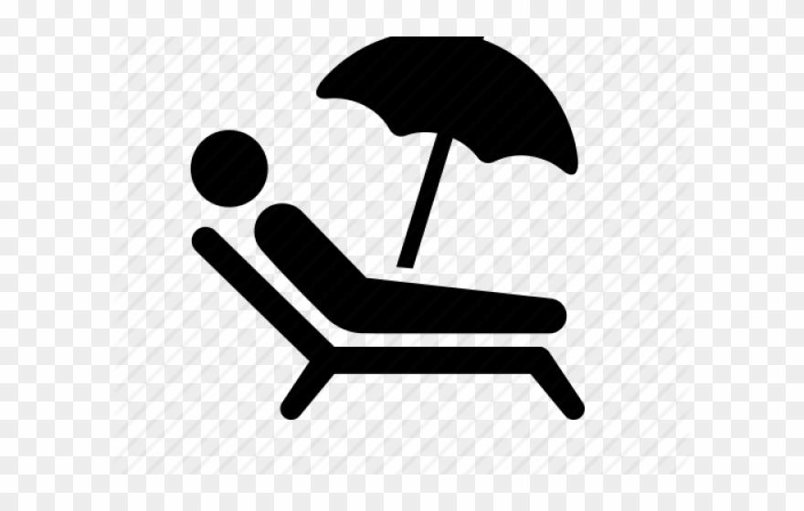 Vacation Clipart Umbrella Summer.