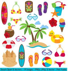 121 Best Travel Clipart images.