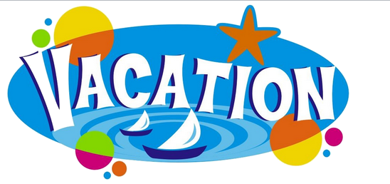 Free PNG Vacation Pictures Transparent Vacation Pictures.PNG.